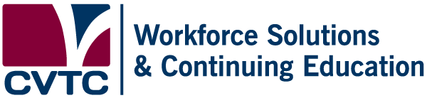 CVTC | Workforce Solutions & Continuing Education